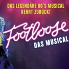 FOOTLOOSE Tour Comes to Vienna For One Night Only!
