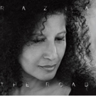 RAZIA Releases New CD, THE ROAD, on October 19