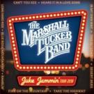 The Marshall Tucker Band Announces 2018 'Juke Jammin' Tour