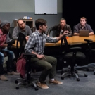 BWW Review: Stray Cat Theatre Presents Annie Baker's THE ANTIPODES Photo