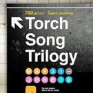 The Barn Players Present TORCH SONG TRILOGY