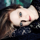 Renowned Violinist Rachel Barton Pine Will Play With The Princeton Symphony Orchestra on November 18th