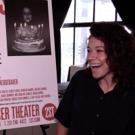 BWW TV: Tatiana Maslany & Company Explain What Tracy Letts' MARY PAGE MARLOWE Is All  Photo