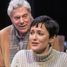 BWW Review: SKYLIGHT at Kansas City Actors Theatre
