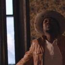 Anthony Hamilton Featured on Omari Hardwick's New Single 'h0me'