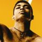 The Ailey Spirit Gala Benefit Celebrates The 50th Anniversary Of The Ailey School Photo