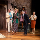 BWW Review: NOISES OFF at TRT is a Sidesplitting Comedy Wonderfully Performed Photo