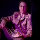 Ringwald Presents Sondheim Classic COMPANY Photo