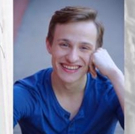 BWW Feature: DFW STUDENTS SELECTED TO FILM BROADWAY DANCE DVDS