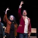 Photos: Stars Align for THE 24 HOUR MUSICALS Photo