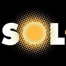 The Sol Project Announces SolFest: A Latinx Theater Festival Photo
