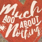 Whiting And Barrymore Award Winner James Ijames Directs MUCH ADO ABOUT NOTHING