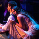 Old Testament-Inspired Musical LOVE SICK to Hold NYC Industry Readings