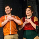 BWW Review: A CHORUS LINE at Richmond Triangle Players Photo