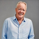 Stage and Television's Keith Chegwin Dies Following Battle With Lung Condition Photo