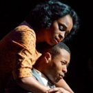 BWW Interview: PARADISE BLUE's Kristolyn Lloyd Yearns for More Photo