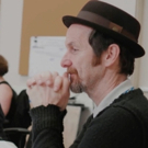 VIDEO: Go Inside Rehearsals for THE GOOD BOOK at Berkeley Rep Video