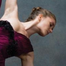 HUDSON VALLEY DANCE FESTIVAL Returns This Fall