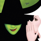 BWW Review: The National Tour of WICKED Is Wizardry In Action Photo
