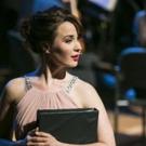 Drew Gehling, Sierra Boggess, Adam Chanler-Berat, Matt Doyle & More Lead Lab for Broadway-Bound THE SECRET GARDEN