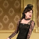 Crawley's On Stage: Stars Who Made Their Way from Downton to Broadway! Photo