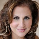 Kathy Najimy Stars In Benefit Reading Of NATURAL SHOCKS By Lauren Gunderson Photo