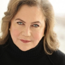 BWW Interview: The Great Kathleen Turner Opens Up About Her Cafe Carlyle Debut