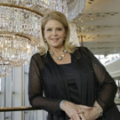 Susan Graham Extends Contract with LA Opera Photo