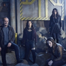 MARVEL'S AGENTS OF S.H.I.E.L.D. to Return for Sixth Season on May 10