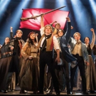 Tickets for LES MISERABLES in New Orleans Go On Sale Friday, November 2nd
