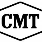 CMT Reveals New Summer Slate Including BACHELORETTE WEEKEND, DALLAS COWBOYS CHEERLEADERS: MAKING THE TEAM, & More