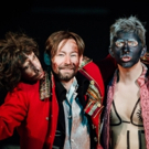 BWW Review: NOW EVERY OF YOU IS COMMONWEALTH at TEATR WSPOLCZESNY In WROCLAW