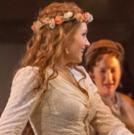 Dallas Opera Presents Mozart's DON GIOVANNI