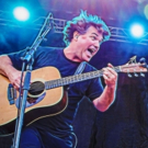 Keller Williams' Pettygrass to Perform at the CCA on 11/15