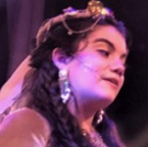 BWW Review: Chaffin's Barn's Earnest and Uneven New Musical ESTHER Premieres Photo