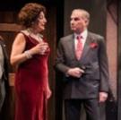 Photo Flash: The Actors Company Theatre Presents THREE WISE GUYS Photo
