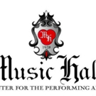 Music Hall Presents its 90th Anniversary Archive Gallery
