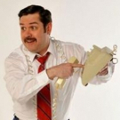 Hilarity Ensues: NOISES OFF Opens at Cumberland County Playhouse on Friday Night Photo