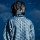 THE WOMAN WHO WENT TO SPACE AS A MAN Begins 10/27 Photo