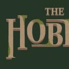 Children's Theatre Company Presents THE HOBBIT