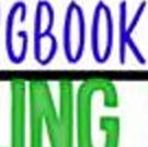 Deborah Grace Winer & Friends Will Be FEELING WICKED On June 16 At 54 Below