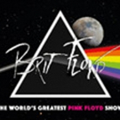 Brit Floyd Returns To Hershey Theatre