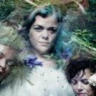 A MIDSUMMER NIGHTS DREAM Comes To The National Theatre