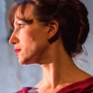 What Larks! GREAT EXPECTATIONS Comes To The Belgrade Theatre Photo