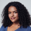 Samantha Williams to Take Over from Phoenix Best in DEAR EVAN HANSEN