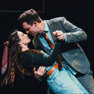 BWW Review: BIG SHOT at The Helix