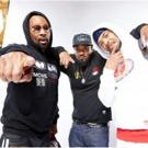 Showtime Releases All Four Episodes Of WU-TANG CLAN: OF MICS AND MEN Photo
