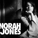 Norah Jones Announces Second Show In Sydney