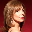 Comedienne Rita Rudner to Headline Pepperdine University This December