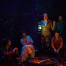 Photo Flash: First Look at Susan Soon He Stanton's SOLSTICE PARTY at A.R.T./New York  Photo